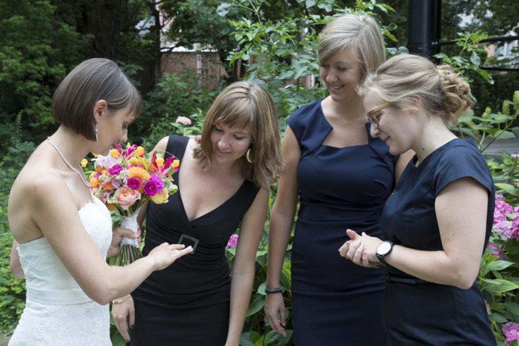 huwelijksfotografie, huwelijksfotograaf