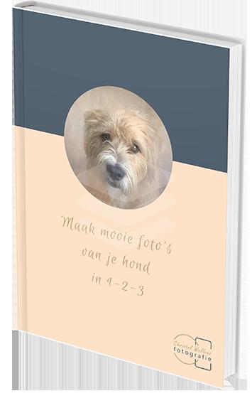 gratis ebook honden fotograferen